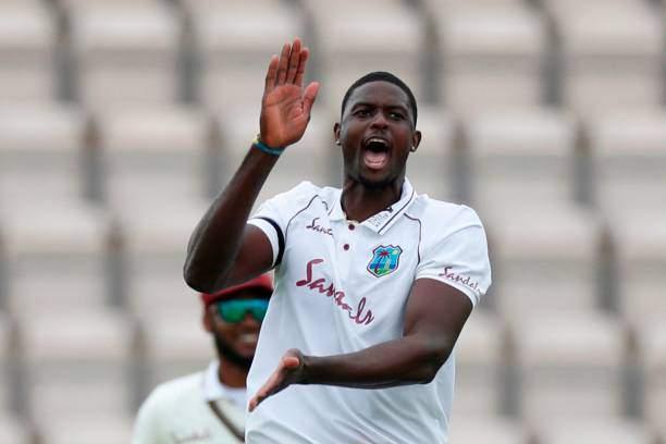 Jason Holder - 6 wickets  - 1st Test v England.jpg