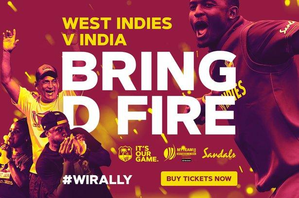 India Tour WI Website MPU.jpg