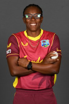 https://cricviz-westindies-production.s3.amazonaws.com/images/ff789d95-5bad-4f9e-8416-b1cb03cea1a7.max-390x333.jpg