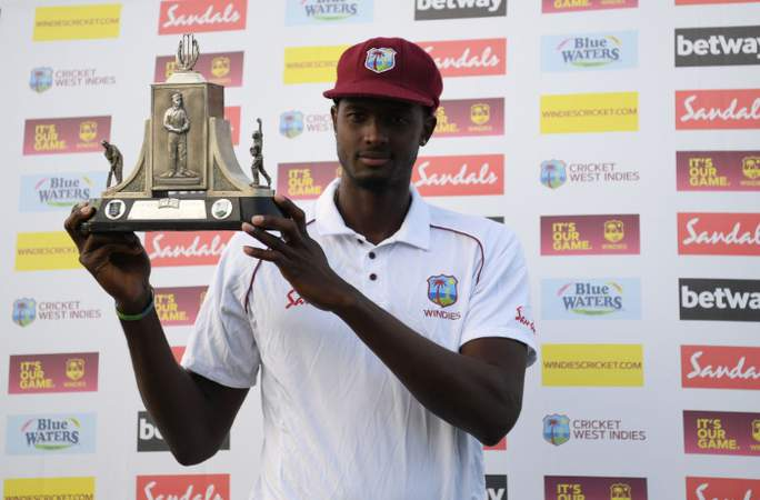 Windies | The official website of Cricket West Indies for live scores
